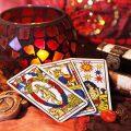 voyance-art-divinatoire