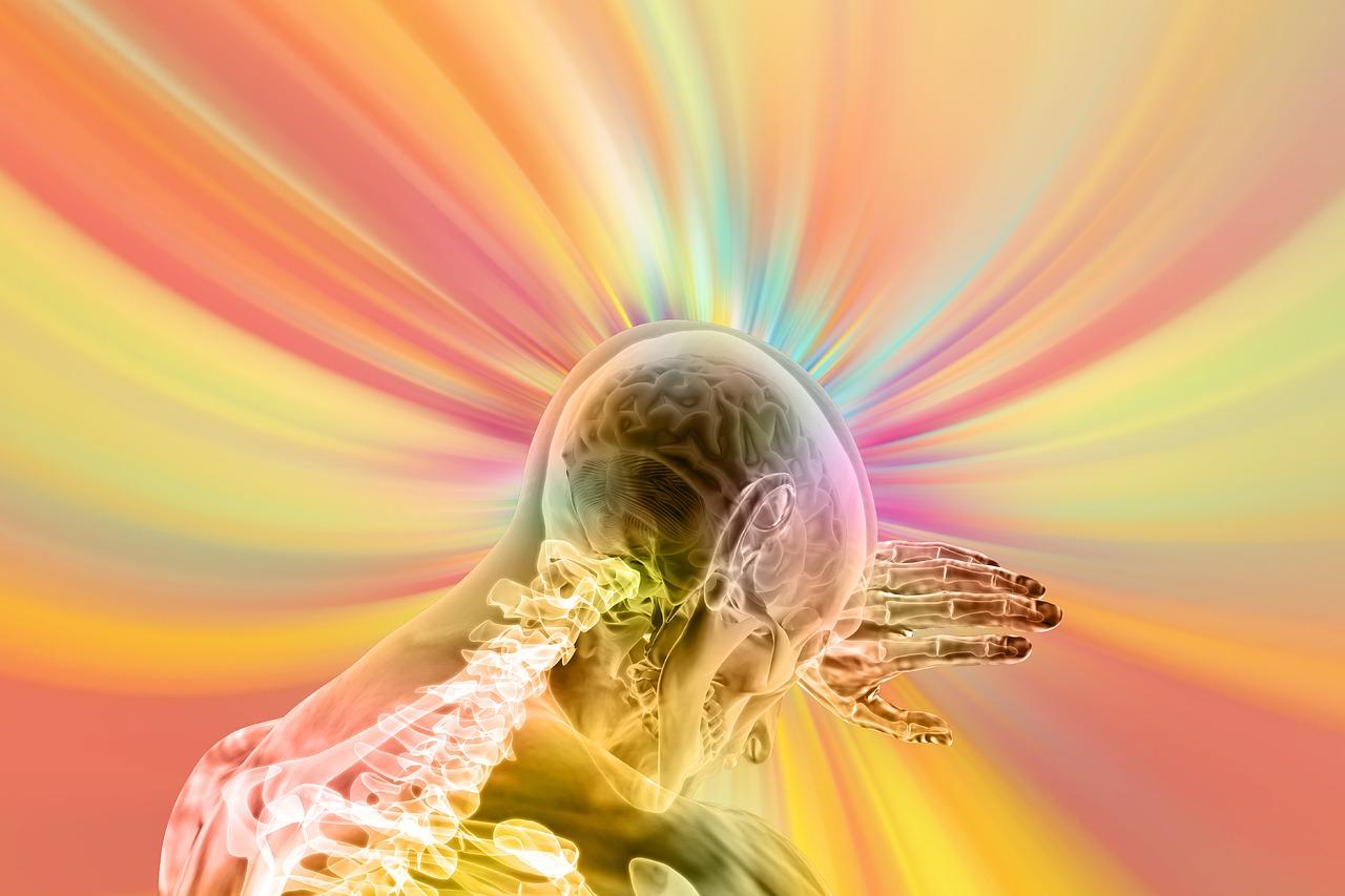 intuition voyance
